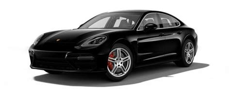 Porsche Price Porsche Panamera Price Review Pics Specs Mileage