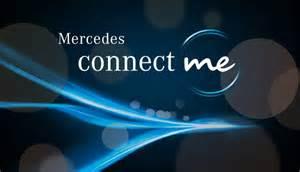 Mercedes Connect Flowhere Mercedes Connect Me