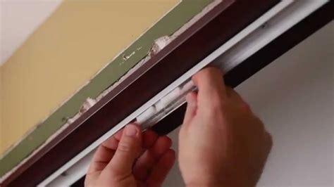 porte pliante belgique installation d une porte pliante
