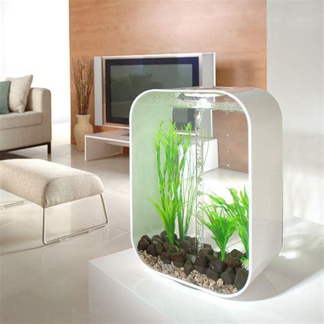 Aquarium Gel Ternak Semut Illuminated biorb 12 gallon aquarium traditional fish supplies by frontgate