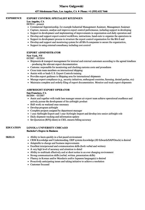 Trust Accountant Cover Letter by Trade Specialist Sle Resume Sle Receipts Templates Trust Accountant Cover Letter