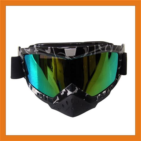 motocross goggle motocross motorcycle dirt bike atv mx off road