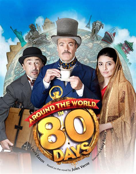 Around The World In 80 Days around the world in 80 days wallpapers hq around the world in 80 days pictures 4k