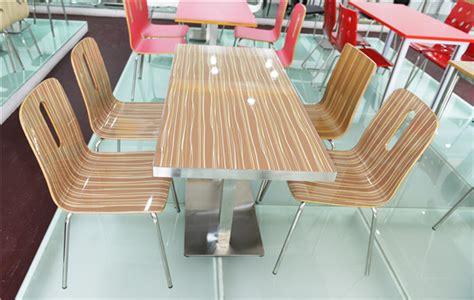 Kursi Plastik Untuk Restoran 35 desain meja kursi cafe minimalis terbaru 2018 dekor rumah