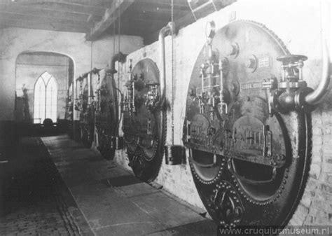 the boiler room redlands boiler room boiler