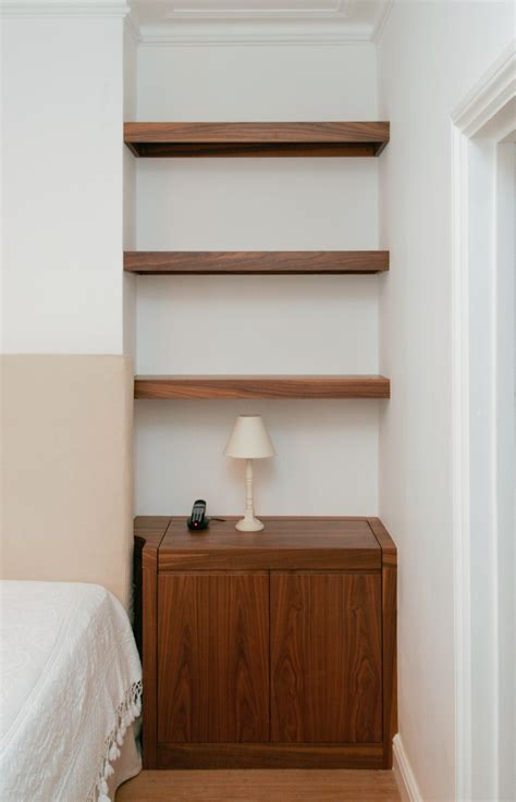 Cupboard Shelving - proline