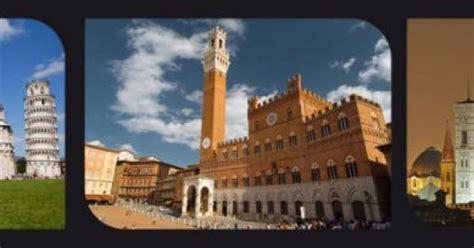 poste italiane mutui prima casa guida ai prestiti e finanziamenti