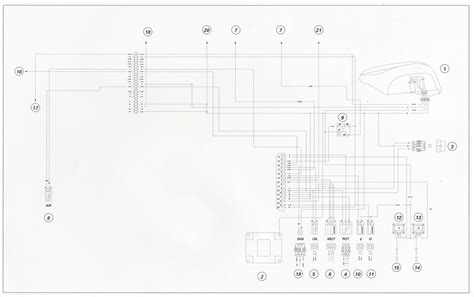 wiring a shop 13 wiring diagram images wiring diagrams