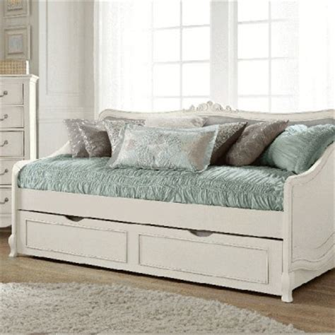 kids day beds elizabeth daybed kensington collection ne kids