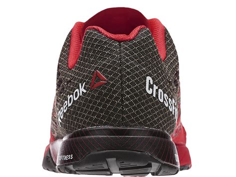best all around crossfit shoe best crossfit shoes 2016