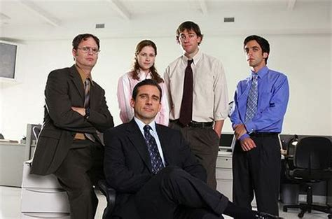 Office Tv Show The Office U S Tv Series Episode Images