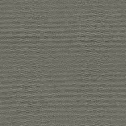 Outdoor Upholstery Fabric by Sunbrella Canvas Charcoal 54048 0000 Indoor Outdoor