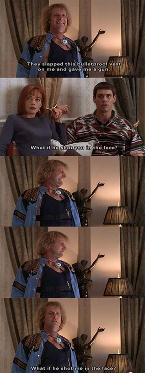 dumb and dumber on quot dumb and dumber great quotes quotesgram