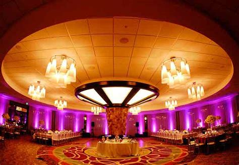 wedding reception venues torrance ca torrance marriott wedding officiant wedding venues