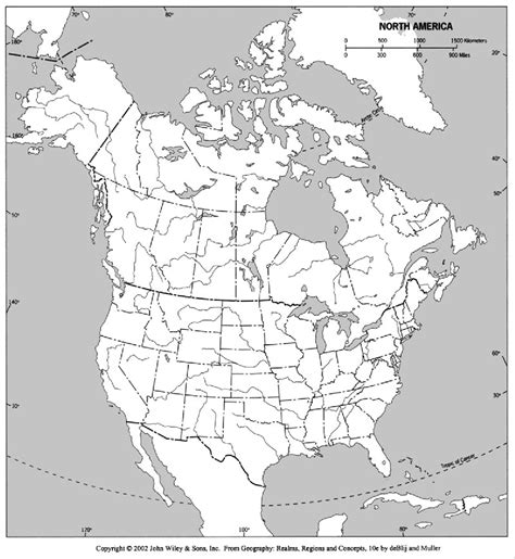 us map study blank blank outline maps