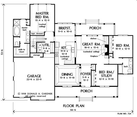 1800 sq ft open floor plans 67 best images about 1800 to 2500 sq ft floor plans on