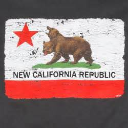 the bethesda store new ca republic t shirt