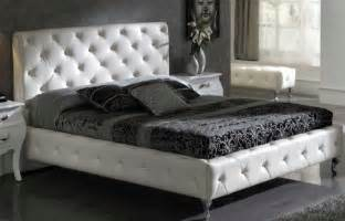 Bedroom Design White Bed White Bedroom Furniture For Modern Design Ideas Amaza Design