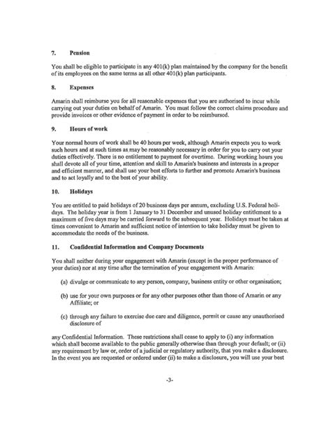 Insurance Eligibility Letter 10 Best Images Of Employee Benefit Enrollment Notice