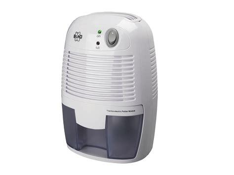 luftentfeuchter schlafzimmer elektrischer luftentfeuchter f 252 r bad schlafzimmer