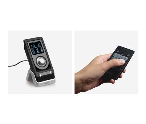 Edifier S730 Multimedia Speaker edifier s730 2 1 multimedia speaker lazada malaysia
