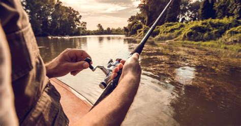cadena ser podcast la lengua moderna la junta limita la modalidad de pesca extractiva en varios