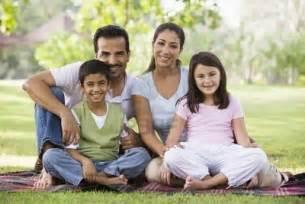 El derecho de ser diferente familias perfectas
