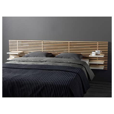 wall mount headboard wall mount headboard universal wall mounted headboard