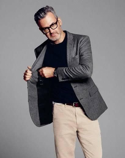 gq business haircuts 30 best images about hair on pinterest men short