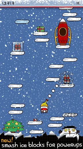 free doodle jump for pc doodle jump for pc