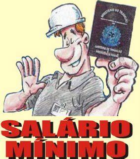 el salario mnimo vital y mvil ser de 8060 desde 191 que es el salario minimo salario minimo vital y movil