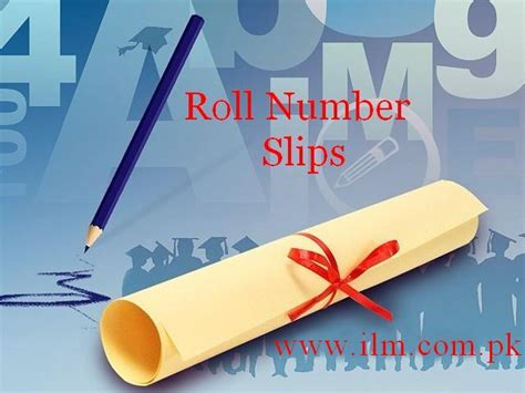 2 supplementary numbers lahore board matric supplementary date sheet 2015 roll