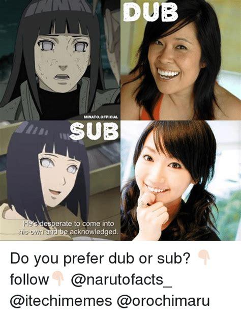 Dub Meme - 25 best memes about orochimaru orochimaru memes
