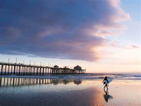 Home Design Lover by The 11 Best Beaches In California Photos Cond 233 Nast