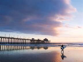 California Pics The 11 Best Beaches In California Photos Cond 233 Nast