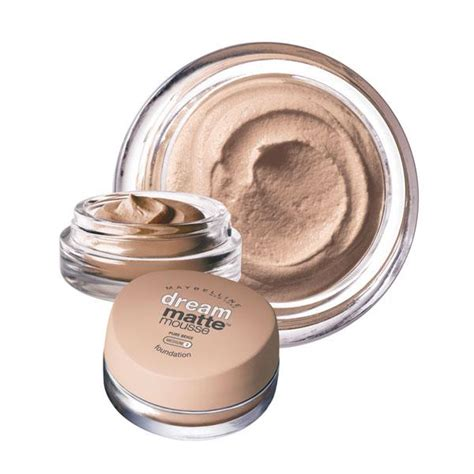 mousse make up different types of makeup foundation christine