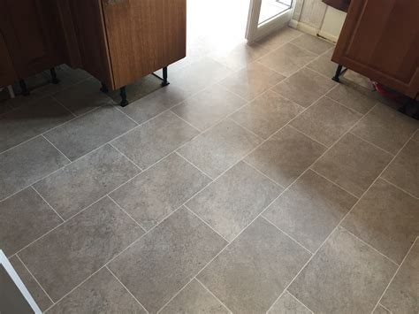 archer flooring blog entries for january 2016