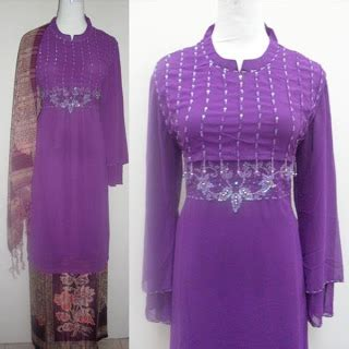 Baju Kebaya Era 60 An jalan bukit bintang tas wanita murah toko tas