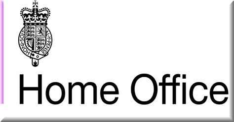 uk home office customer service contact number direct customer service