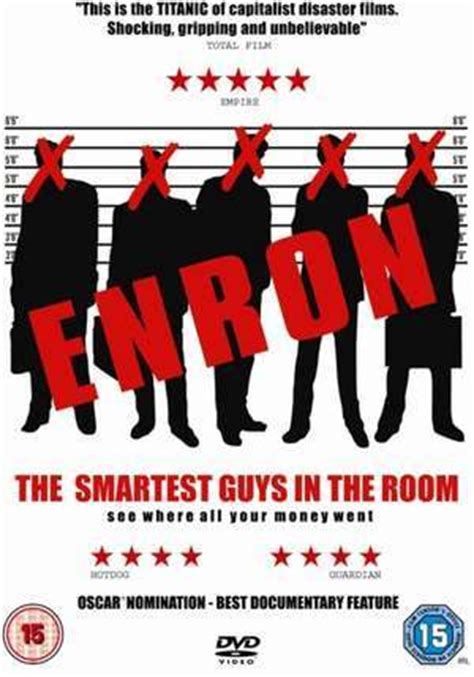watch online enron the smartest guys in the room 2005 full movie hd trailer enron smartest guy in the room