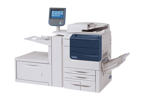 xerox color printer xerox colour 550 560 570 production printers copiers xerox