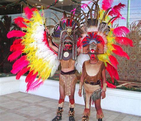 imagenes vestimenta maya hombres vestimenta mayas descubre c 243 mo se vest 237 an los mayas