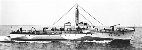 boat manufacturers that start with b ww2ships fairmile type b motor launch