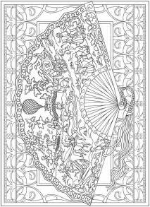dover coloring books welcome to dover publications