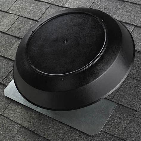 broan 358 attic fan attic fans broan roof mount powered attic ventilator