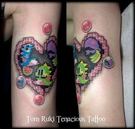tattoo quiz game 87 best images about game tattoos on pinterest fun video