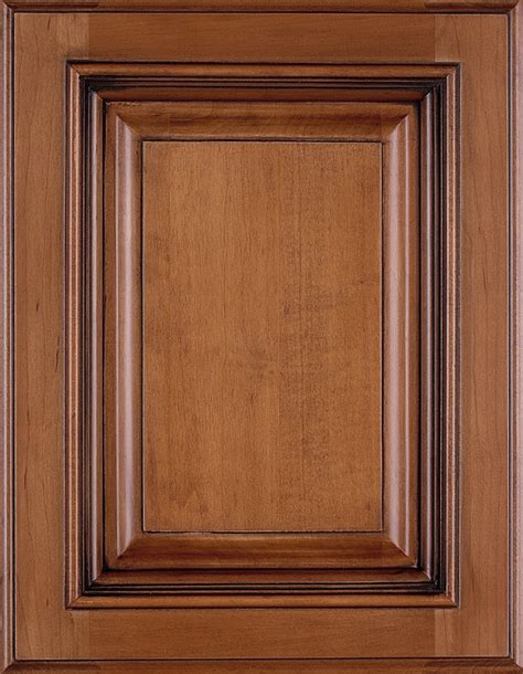 solid wood cabinet company door style solid wood masterwork cabinetry company ltd