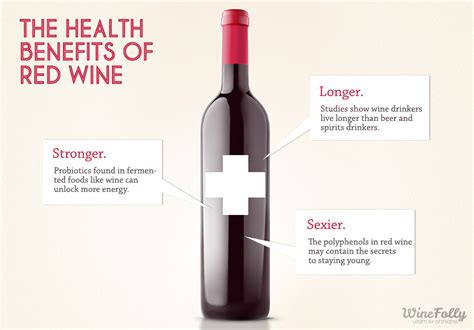 7 Benefits Of Wine by Top 10 Facts You Want To About Team Canada S Chef De