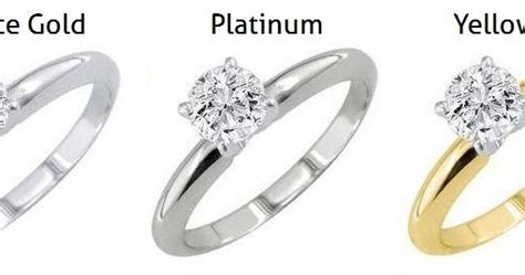 Bonia Ravit Gold Plat White white gold vs platinum jewelry 2014 jewelry 2013 2014