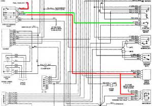 carol wiring diagram carol uncategorized free wiring diagrams